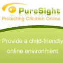 Cyberbullying website link