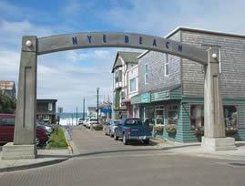 704 Nw Beach Drive Newport Or 97365