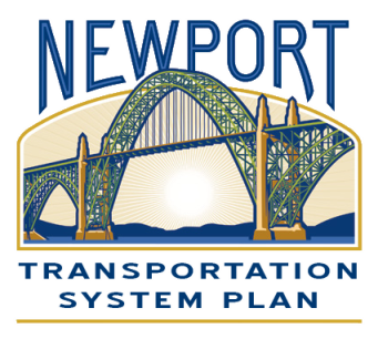 Transportation System Plan Update