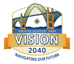 Greater Newport Vision