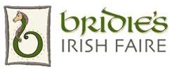 Bridies Irish Faire