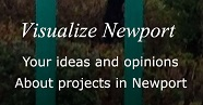 Visualize Newport