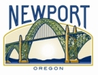 City of Newport, OR